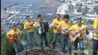 Açores - Só Fórró - Companheira - ilha Terceira
