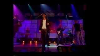 Enrique Iglesias - Hero - Top Of The Pops - Friday 1st February 2002