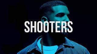 (FREE) Drake x Tory Lanez Type Beat - Shooters (Prod. By Josh Petruccio & JP Soundz)