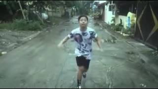 Jroa dance jumpshoot