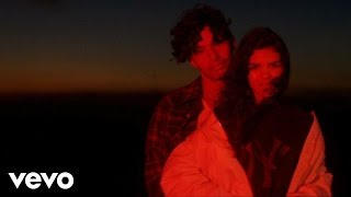 Tess - Endlessly (Official Video) ft. A.CHAL
