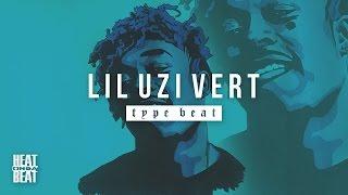 Lil Uzi Vert Type Beat / Trap Instrumental - ''Glory'' (Prod. FD/Heat On Da Beat)