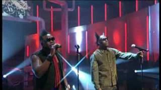 Coolio - Gangsta's paradies 2009