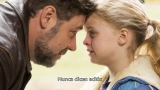 Never say Goodbye Michael Bolton - Subtítulos en español (Fathers and Daughters)