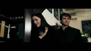 ADAM - Theatrical Trailer