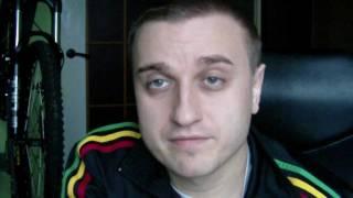 DJ Twister zaprasza na Urodziny Andegrand.pl i Skate-Europe.com