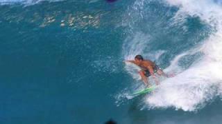 Como uma onda - Lulu Santos