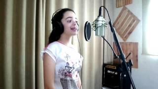Ana Clara Marques - Me espera
