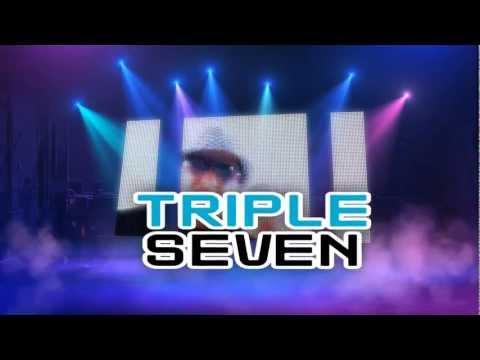 Triple Seven en Esteli