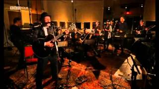 Misery (Paul Carrack) live cover Beatles
