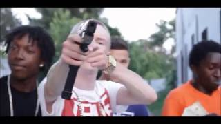 JumpMan - Drake & Future (Official Remix)