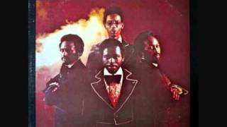 Smoke - I Can Feel Your Love (Coming Down On Me).wmv