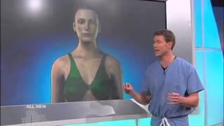 Hyperventilation Explained Medical Course