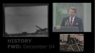 History Fwd: This Day in History - December 4