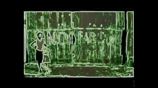 LUCENZO feat BIG ALI - VEM DANCAR KUDURO - YouTube.flv