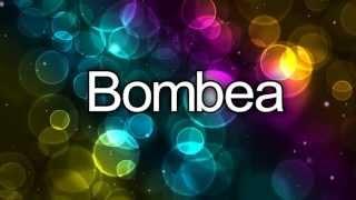 El Villano Ft Nene Malo - Traketea & Bombea - Remix - Samuel E Scalise