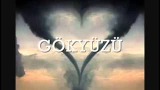 Nazan Oncel & feat  Tarkan Hadi O Zaman 2014