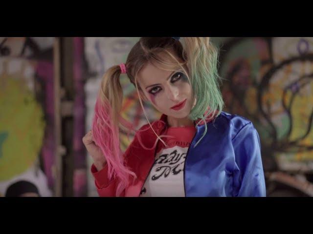 DJ Kayens feat. Edalam , Borgia & Jessy Matador - Tout le monde aime ça !