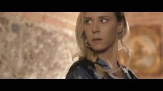 Cadereira  ft. Def Rabbit - Yoga Pants (VIDEO OFICIAL)
