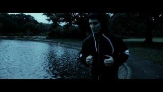 Eminem - Never Give Up (LukaMono Blend) [Motivation Video]