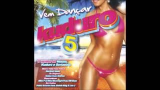 Vem Dançar Kuduro 5 - 04. Rei Helder feat. Yuri Da Cunha - Essa Quer Me Matar (DJ Lex S Remix)