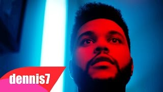 The Weeknd & Eminem - Starboy (Remix)