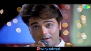 Jatoi Karo Bahana   Bengali Movie Video Song   Biyer Phool   Prosenjit Chatterjee, Rani Mukherjee width=