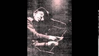 Tom Waits - I hope that I don't fall in love with you - Subtitulada al Español