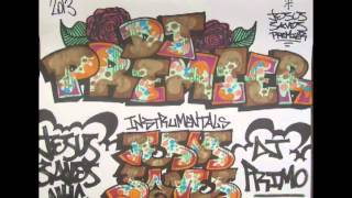 Dj Premier Aint The Devil Happy Instrumental