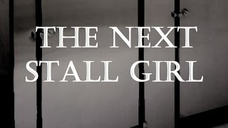 The Girl in the Next Stall | Creepypasta