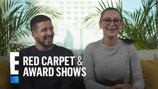 """Who Fights the Most on """"Jersey Shore Family Vacation""""? 