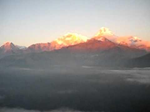 Nepal Trekking, Trekking in Nepal, Hike in Nepal, Nepal Trek, Nepal Trip -Nepal Mother House Treks