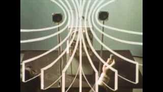 SECRET COLOURS - It Can't Be Simple (Official Video)