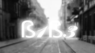 The Aleksa - Spirits (Official Video)