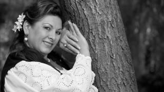 Nineta Popa - As da ani din viata mea (Album- Sunt fata din Boisoara)