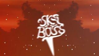 bbno$ ‒ lavish 🔊 [Bass Boosted] (prod. hollow)