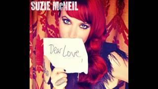 "Suzie McNeil ""Merry Go Round"" (Official Audio)"