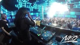 My Graphics I Club Heaven, Leszno (Poland) I Aftermovie