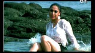 Tara Ambara Te by Sabar Koti - Official Video