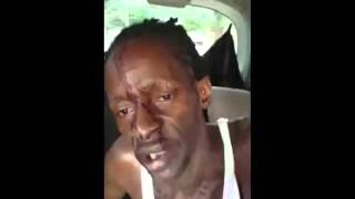 Gully Bop Feat M-Gee -Delilah (Shauna Chin Diss)