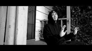 Lil Junior - Better Days (Official Video) Dir. By @StewyFilms