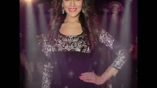 Sudeepa Singh as rani pari in Baal veer photos