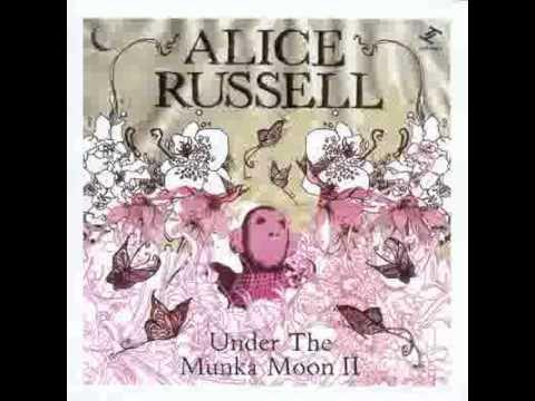 alice-russell-tired-little-one-absolutefunkfan