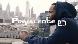 Privaledge - Ride or Die