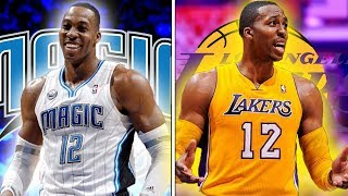 7 Trades That RUINED Players Careers