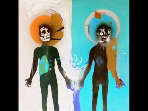 massive-attack-splitting-the-atom-from-splitting-the-atom-ep-ashfordtheslum