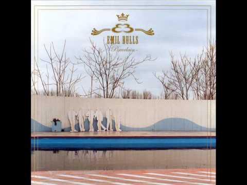 This Day de Emil Bulls Letra y Video