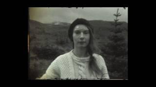 Sumuposauttaja - Gloria (OFFICIAL MUSIC VIDEO)