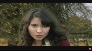 Falling In Love - J-Rocks