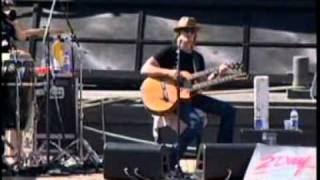 Bon Jovi - All about Loving You Acoustic Version - Official Video
